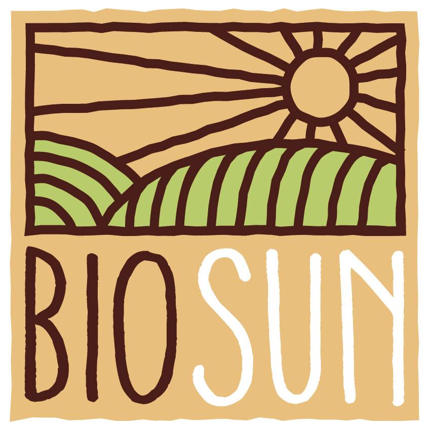 BioSun in St. Georgen bei Bruneck - Bioladen & Reformhaus